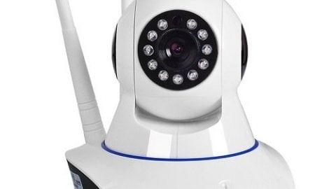 Camera Yoosee – Sản phẩm Camera hoàn hảo dành cho người Việt.