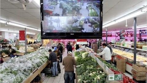 Khuyên dùng một số bộ camera cửa hàng đầy đủ hiệu quả và tiết kiệm chi phí