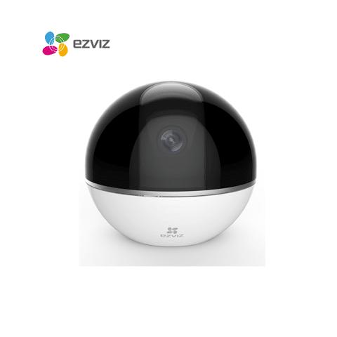 Camera C6T Mini 360 Plus 1080P