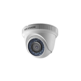 Camera HD-TVI Dome 1.0Mp HIKVISION DS-2CE56C0T-IRP