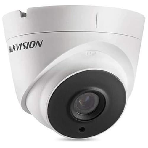 camera-van-phong-cao-cap-hikvision