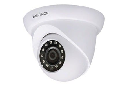 camera-ip-kbvision