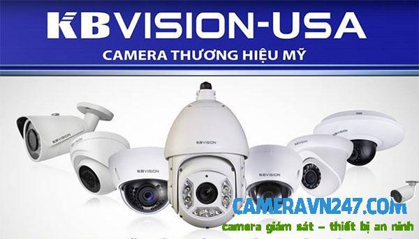 camera-quan-sat-kbvision
