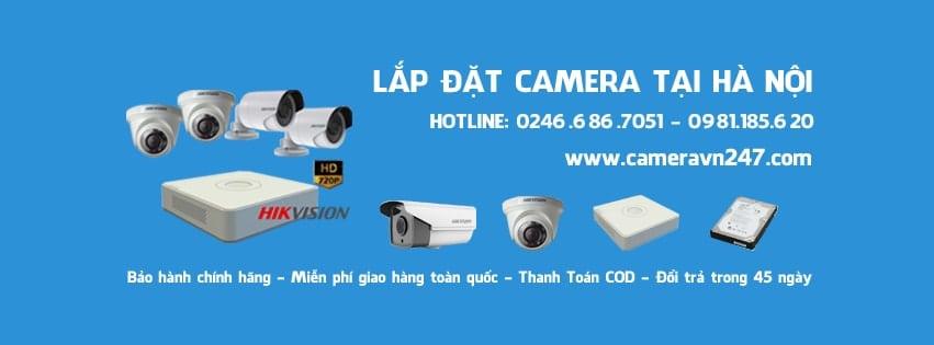 dich-vu-lap-dat-camera-chuyen-nghiep-cameravn247