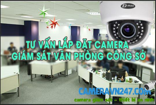 la-dat-camera-van-phong-cong-ty