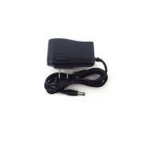 Nguồn camera 5V-2A