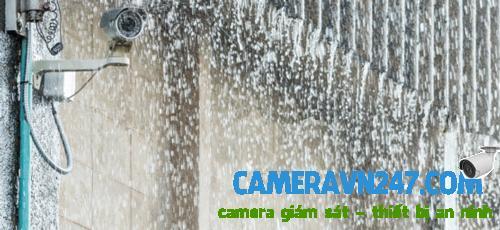 kiem-tra-phan-cung-he-thong-camera