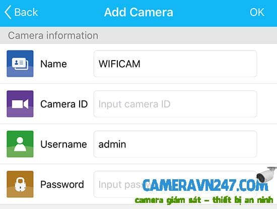tao-tai-khoan-camera-ip-wifi