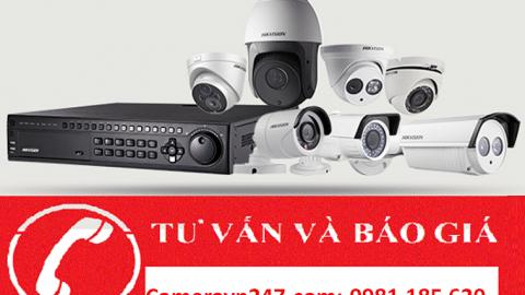 Có nên lắp đặt camera chống trộm thông báo qua điện thoại?