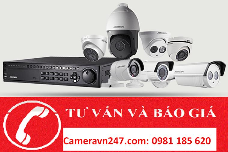 bao-gia-lap-dat-camera-chong-trom-cameravn247