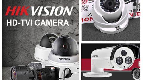 Camera Hikvision là của nước nào? Camera Hikvison có tốt không?