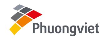 PHUONGVIET