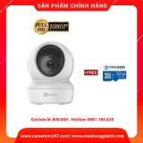[COMBO] Camera Ezviz C6N FHD1080 – Tặng thẻ nhớ 32GB