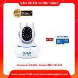 Camera Yoosee HD1080 + Tặng Thẻ nhớ 32Gb