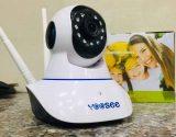 [COMBO] Camera Yoosee FHD1080 + Thẻ nhớ 32Gb