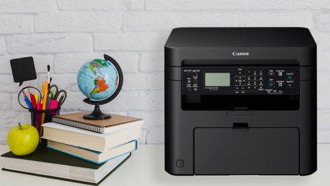 Cách sử dụng máy in HP? Nên mua ở đâu giá rẻ?
