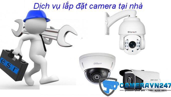 dich-vu-lap-dat-camera-tai-nha-3