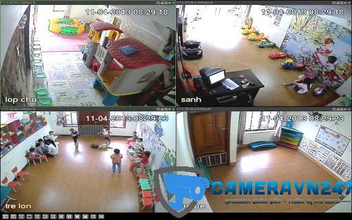 gia-lap-dat-camera-1