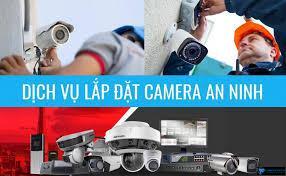 gia-lap-dat-camera-2
