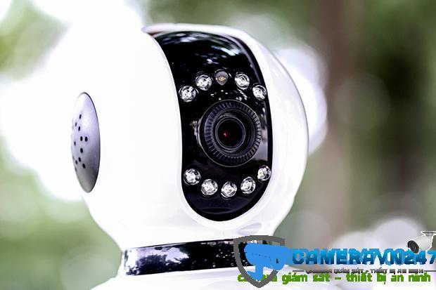 lap-dat-camera-chung cu-1
