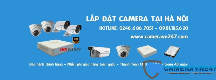 lap-dat-camera-gia-dinh-1