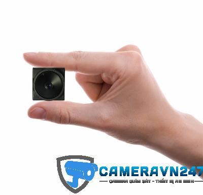 lap-dat-camera-giau-kin-4
