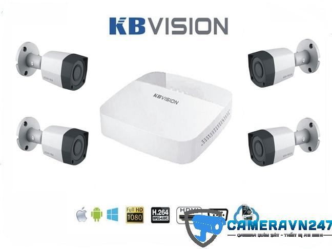 lap-dat-camera-kbvision-2