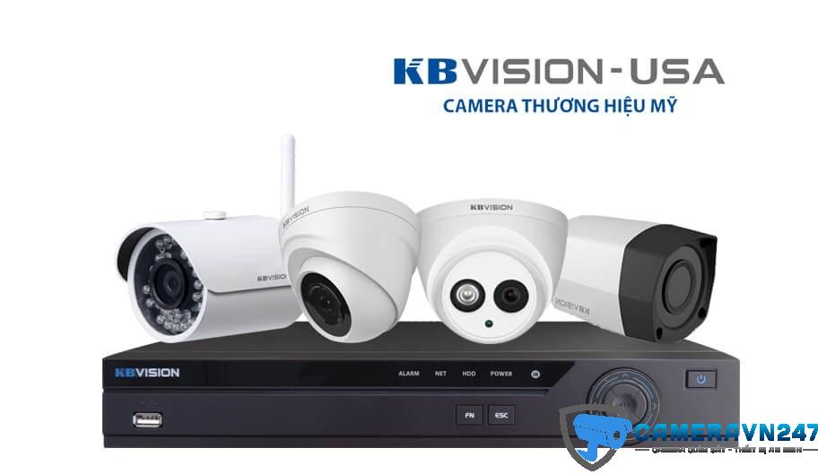 lap-dat-camera- kbvision-3