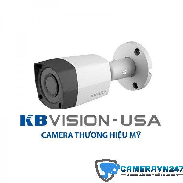 lap-dat-camera- kbvision-4