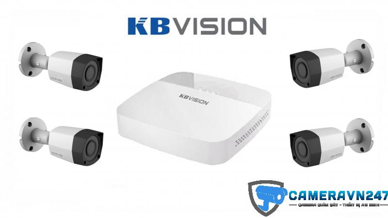 lap-dat-camera- kbvision-5