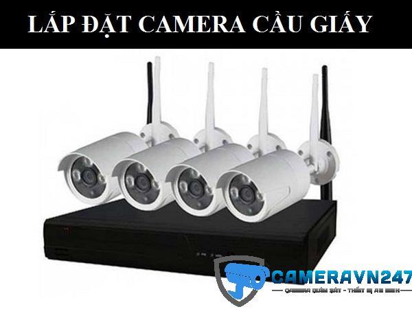 lap-dat-camera-tai-cau-giay-1