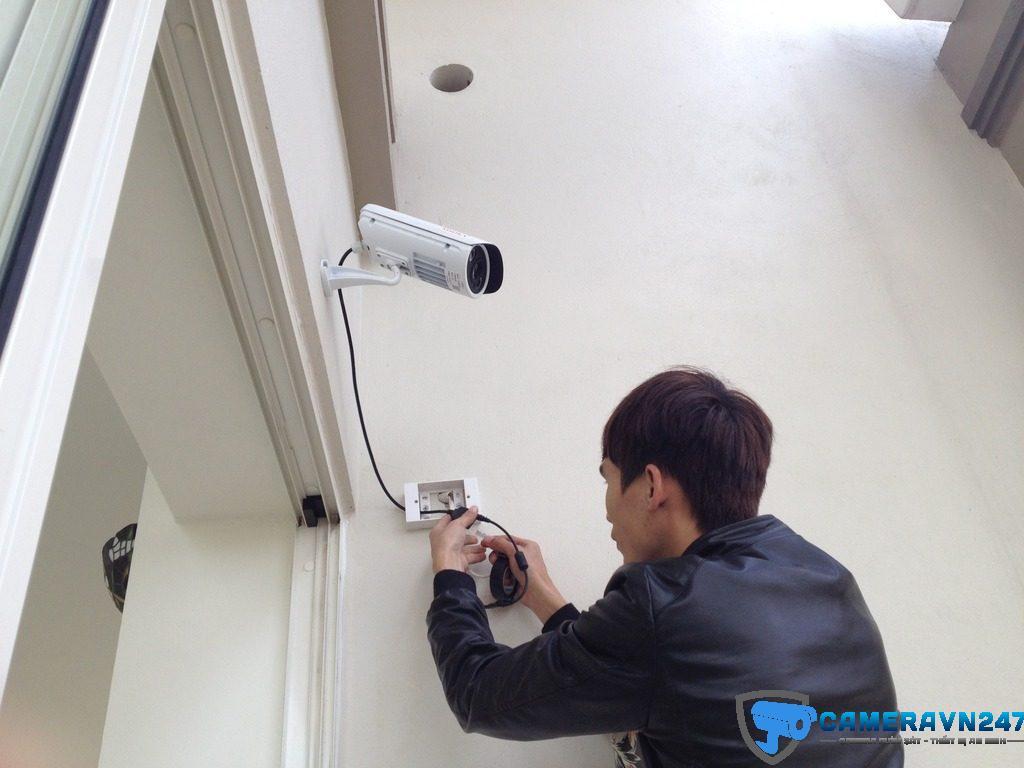 lap-dat-camera-tai-nha-1