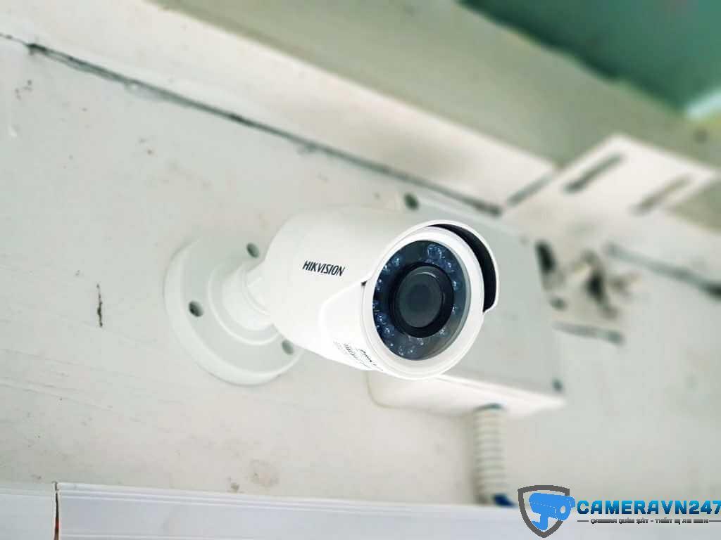 lap-dat-camera-tai-nha-2