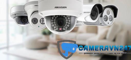 lap-dat-camera-tai-thanh-xuan-1