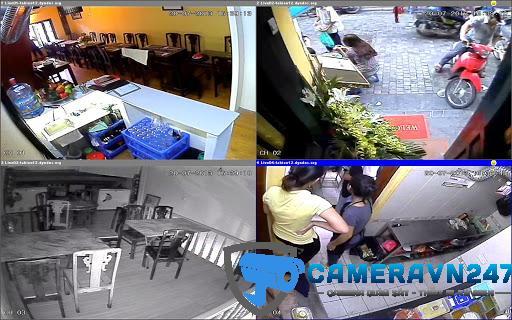 lap-dat-camera-tai-thanh-xuan-3