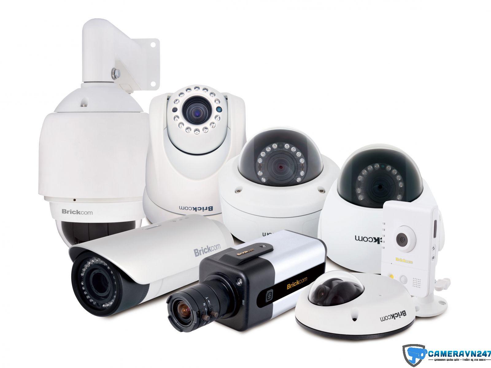 lap-dat-camera-tron-bo-1