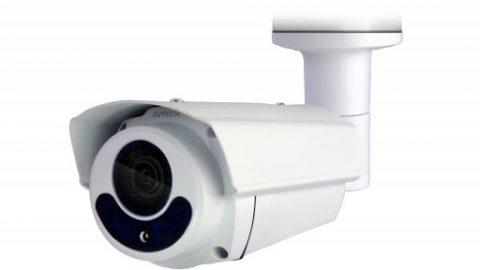 Địa chỉ nào mua camera uy tín nhất trên thị trường hiện nay?
