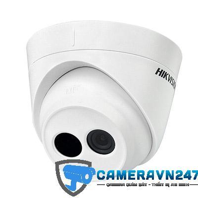 mua-camera-uy-tin-3