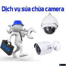 Tìm hiểu về dịch vụ sửa camera an ninh tốt nhất hiện nay