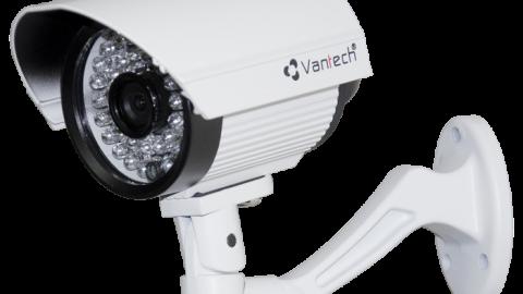 Sửa chữa camera quan sát – Những điều bạn cần chú ý