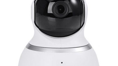 Sửa chữa camera quan sát – Tại sao bạn nên sử dụng dịch vụ?