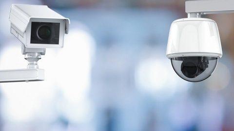 Những lợi ích không ngờ của việc lắp camera an ninh gia đình