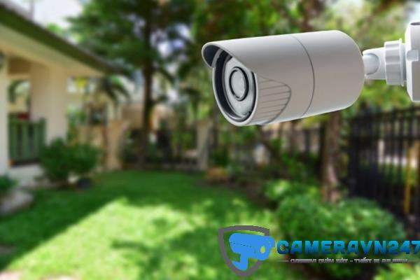lap-camera-an-ninh-2