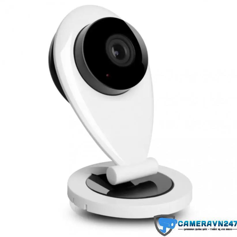 lap-dat-camera-mini-2