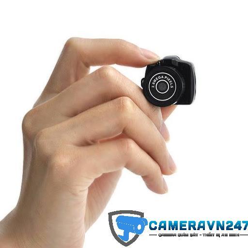 lap-dat-camera-mini-4